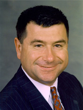 Largo, MD Bankruptcy Attorney John Burns